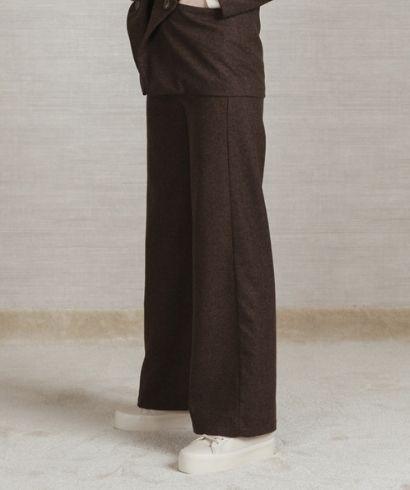 Lavandera-p03-pantalon-peridoto-brown-gispi-4