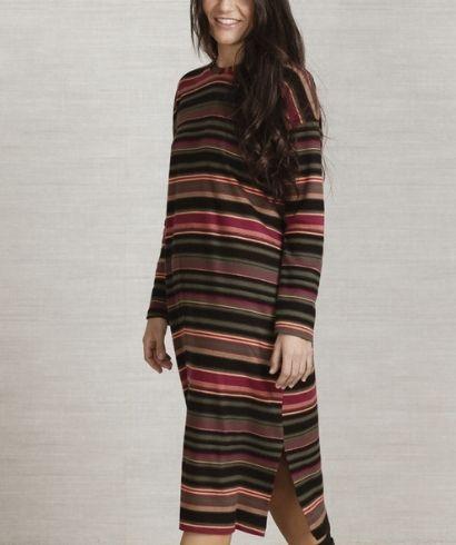 Lavandera-v05-vestido-verme-multi-stripes-1