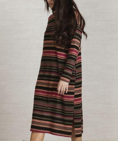 Lavandera-v05-vestido-verme-multi-stripes-2