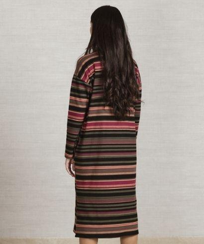 Lavandera-v05-vestido-verme-multi-stripes-3