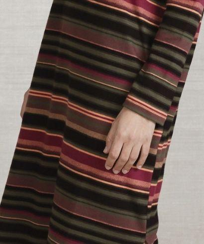 Lavandera-v05-vestido-verme-multi-stripes-4