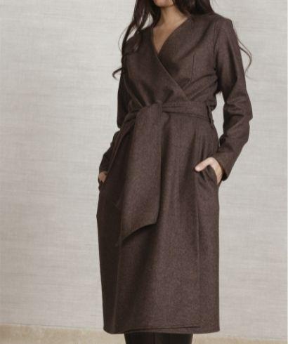 Lavandera-v07-vestido-veta-brown-gispi-1