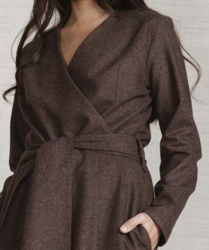 Lavandera-v07-vestido-veta-brown-gispi-4