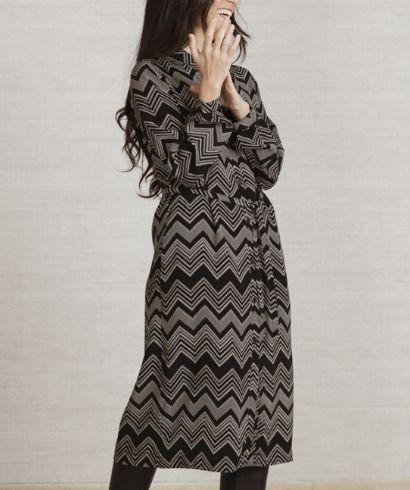 Lavandera-v10-vestido-vanio-black-print-1
