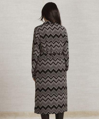 Lavandera-v10-vestido-vanio-black-print-2
