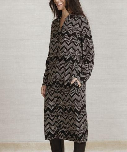 Lavandera-v10-vestido-vanio-black-print-3