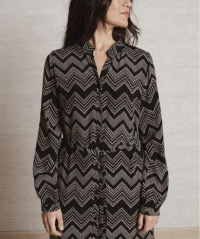 Lavandera-v10-vestido-vanio-black-print-4