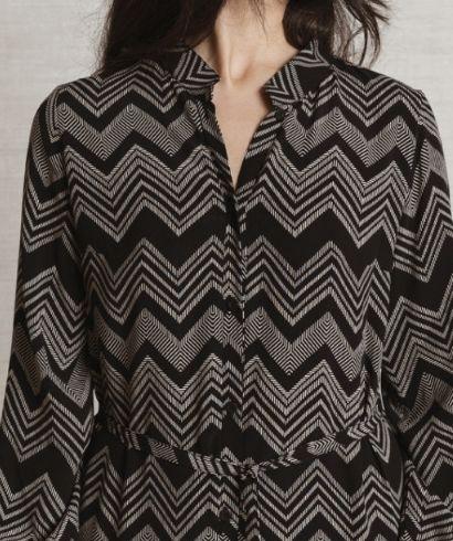 Lavandera-v10-vestido-vanio-black-print-5