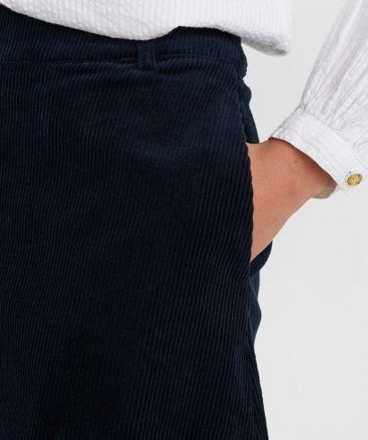 Numph-Nuchenoa-Skirt-Dark-Sapphire-2
