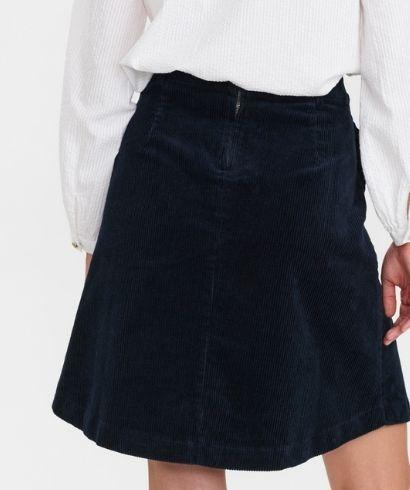 Numph-Nuchenoa-Skirt-Dark-Sapphire-3