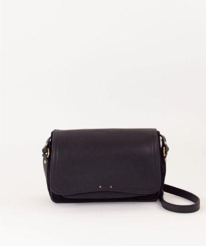 Sessun-tano-leather-black-1