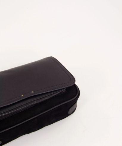 Sessun-tano-leather-black-6