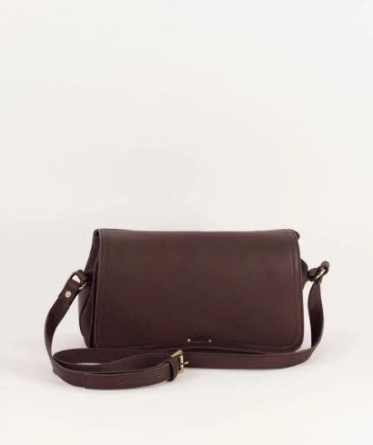 Sessun-tano-leather-dark-choco-1