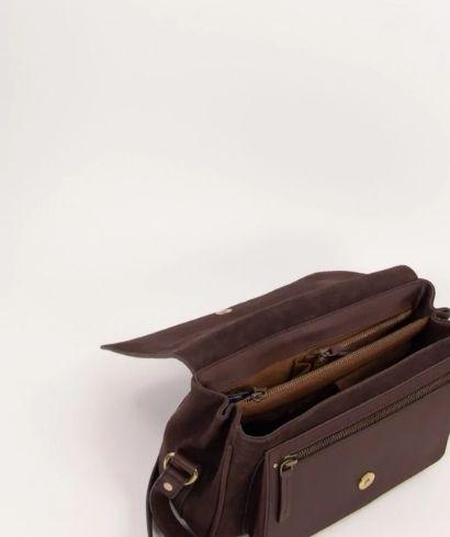 Sessun-tano-leather-dark-choco-4