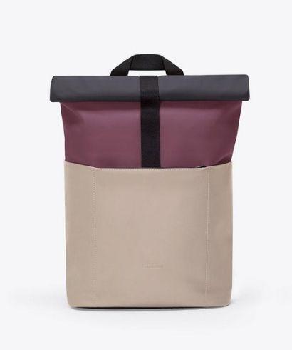 Ucon-Acrobatics-Hajo-Mini-Backpack-Lotus-Series-Eggplant-Nude-1