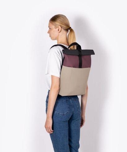 Ucon-Acrobatics-Hajo-Mini-Backpack-Lotus-Series-Eggplant-Nude-12