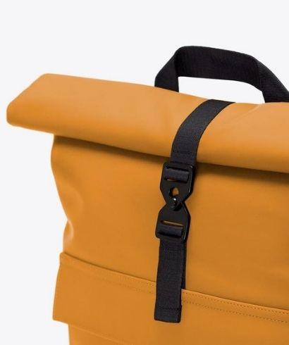 Ucon-Acrobatics-Jasper-Backpack-Lotus-Series-Honey-Mustard-5