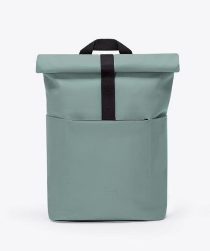 Ucon-Acrobatics-Jasper-Backpack-Lotus-Series-Mint-1