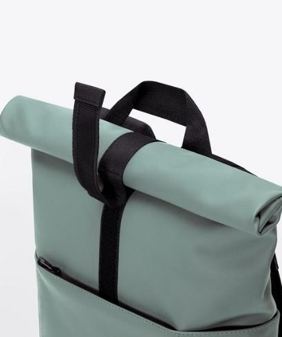 Ucon-Acrobatics-Jasper-Backpack-Lotus-Series-Mint-5