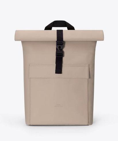 Ucon-Acrobatics-Jasper-Mini-Backpack-Lotus-Series-Nude-1