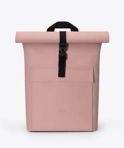 Ucon-Acrobatics-Jasper-Mini-Backpack-Lotus-Series-Rose-1