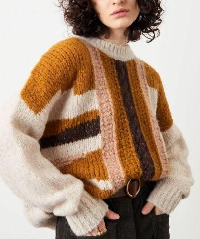 Sessun-Woolen-1