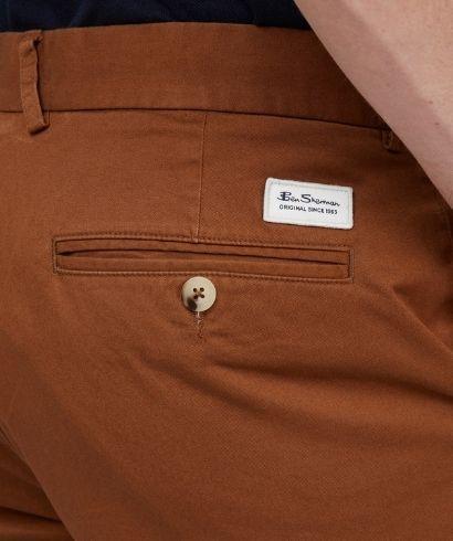 ben-sherman-signature-slim-stretch-chino-pant-light-brown-2