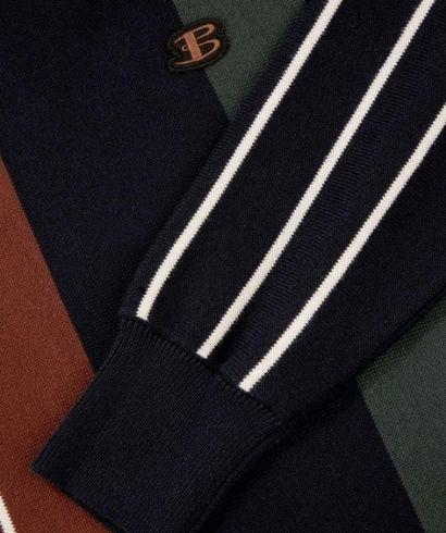 ben-sherman-vertical-stripe-crew-jumper-dark-navy-4